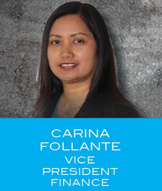 Carina Follante (1).png
