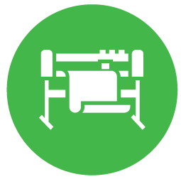 Large Format Printing Icon.png