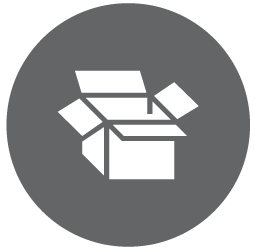Distribution Fulfillment Icon.png