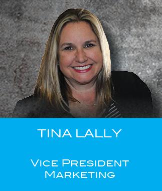 Tina Lally.png
