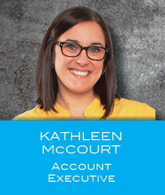 Kathleen McCourt.png