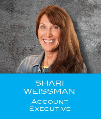 Shari Weissman.png