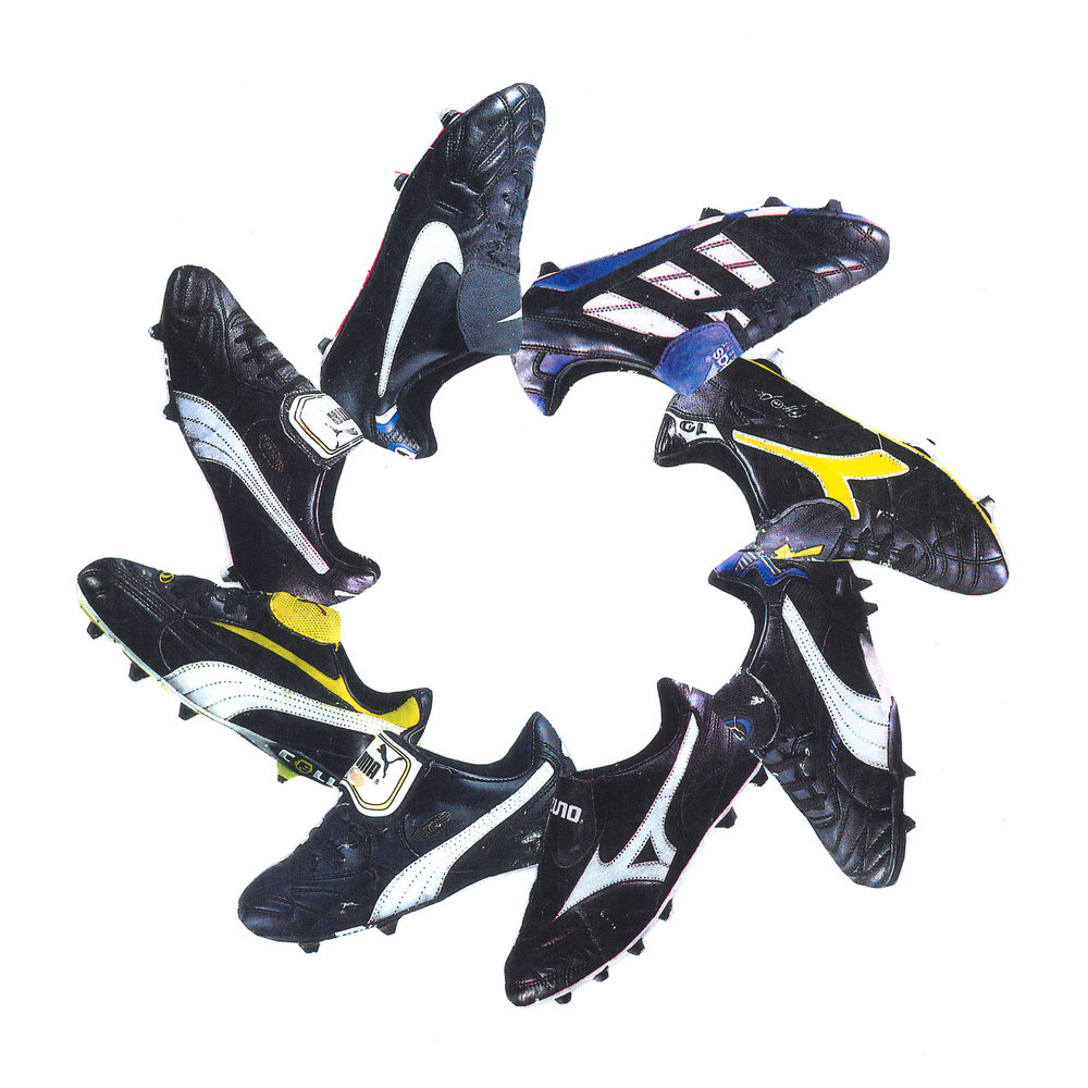genera_football boots.jpg