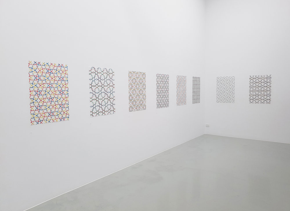 GOWER Delineations install1.jpg