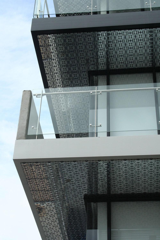 Gower Inkerman eaves 3.jpg