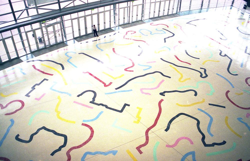Superdome 12.jpg