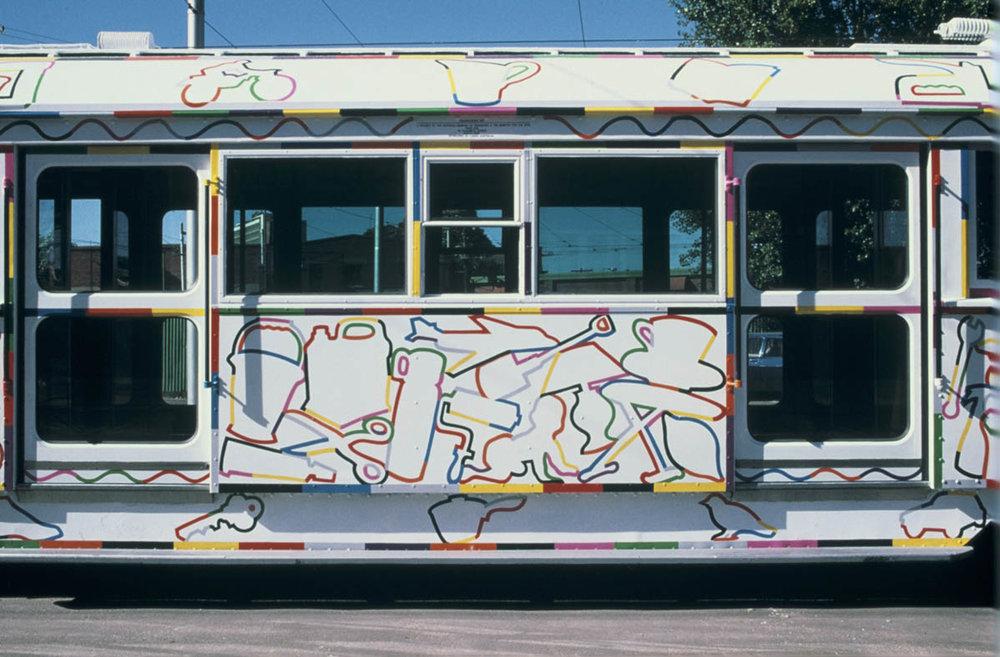 GOWER tram detail 1988.jpg