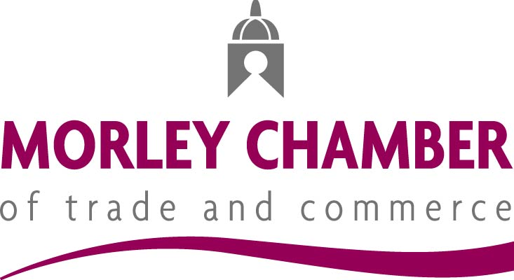 Morley Chamber of Trade & Commerce