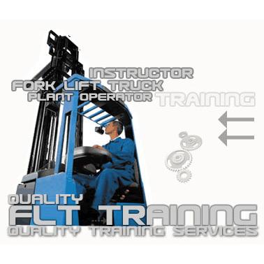flt-training1.jpg