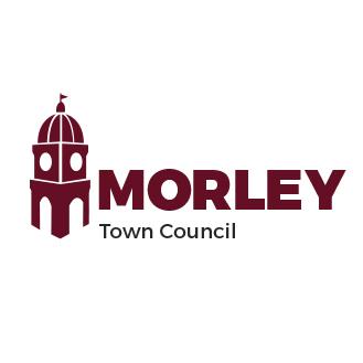 morley-logo-dark-copy.jpg