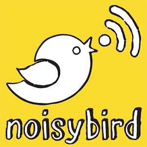 noisybird-header-logo1.jpg