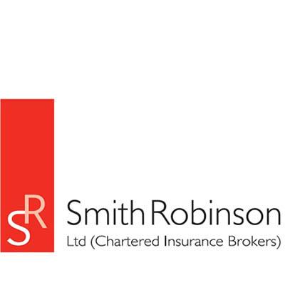 SR-Ltd-Logo.jpg