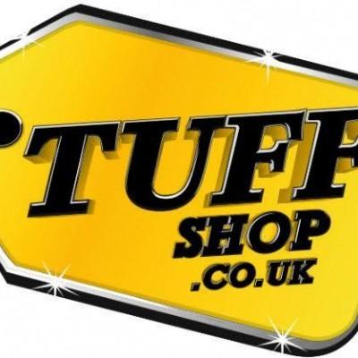 tuffshop-logo-400x400.jpg