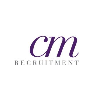 cmr-logo.jpg