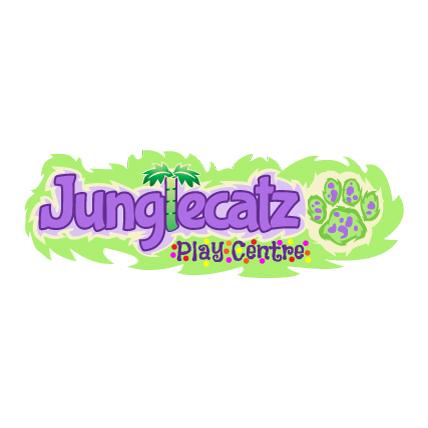 junglecatz-logo.jpg
