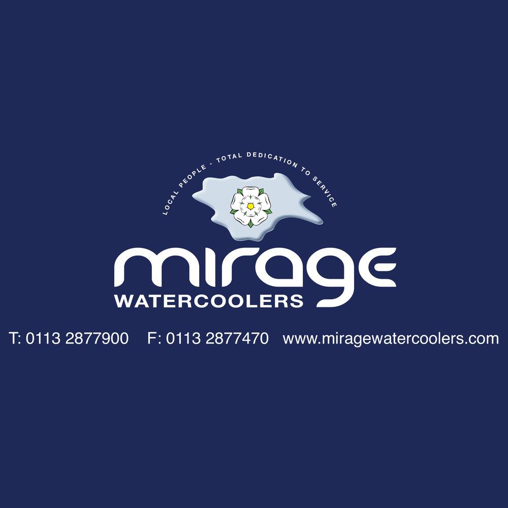 Mirage Labels 225 x 91mm.jpg