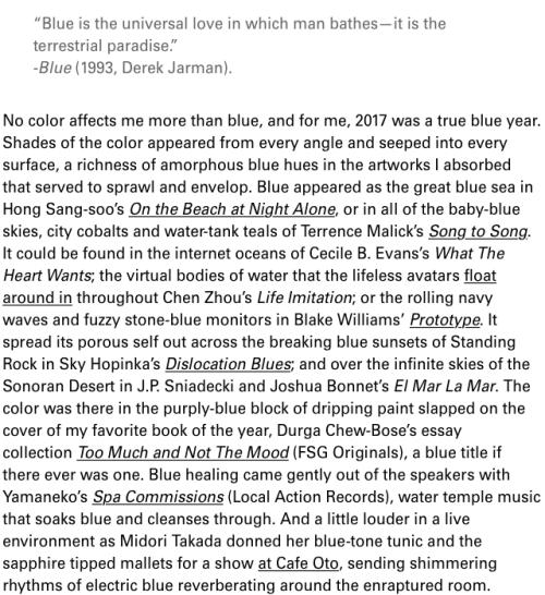 blue news.png