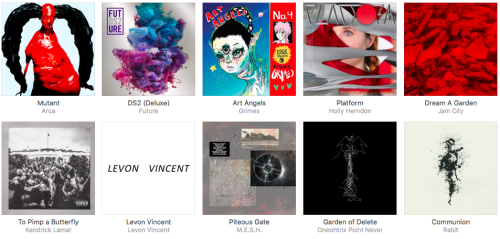 2015music1.png