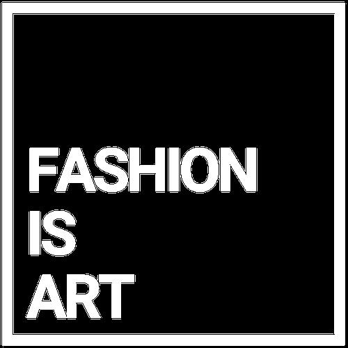 Fashion is ART (White Logo).png