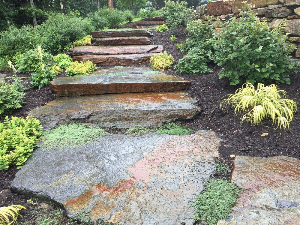 hafner-driveway-steps.jpg