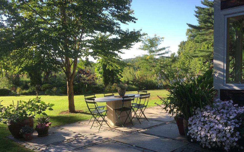 patio-table.jpg