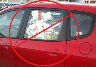 trash-filled-car-335x236.jpg