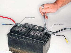 car-battery-0307-mdn.jpg