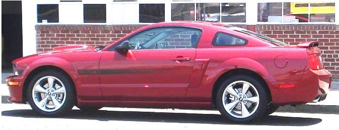 re-2007-gtcs.jpg