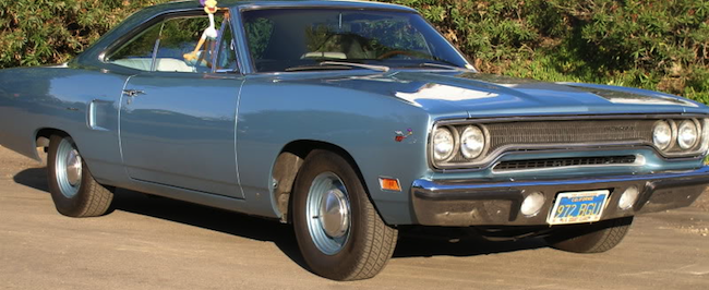 road-runner-650x266.png
