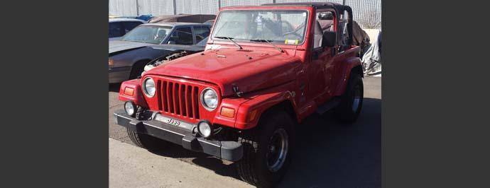 aaaa-auto-storage-jeep-red.jpg