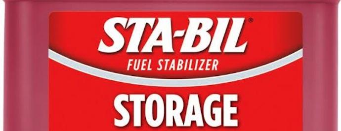 fuel-stabilizer.jpg