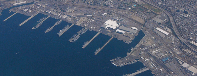 navalbase-690x266.png