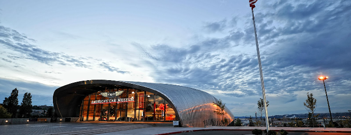 lemay_exterior-690x266.png