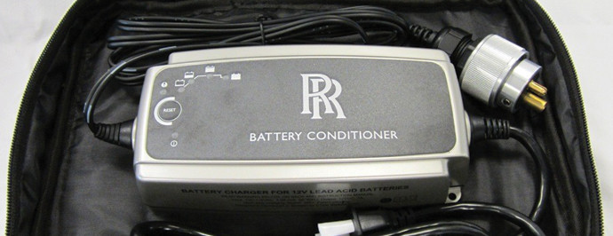 battery-tender-aaaa-storage.jpg