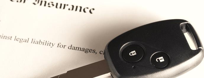 car-insurance-blog.png