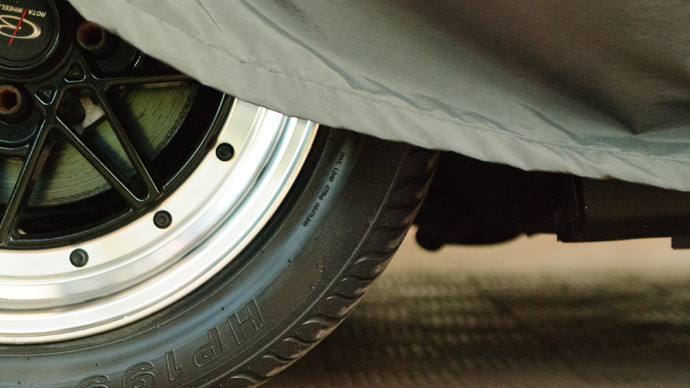 prepare-your-car-blog-aaaa-storage.jpg