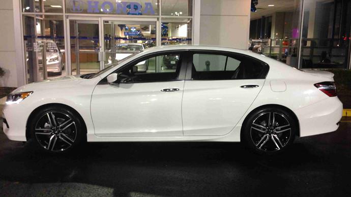aaaa-blog-new-car-blog-image1.jpg