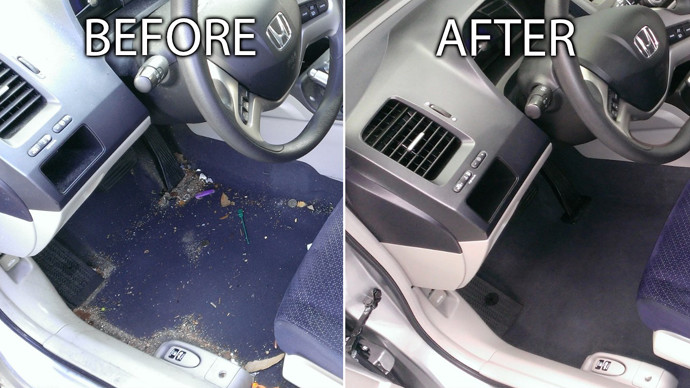 HondaAccord_BeforeAfter_InteriorDetail.jpg