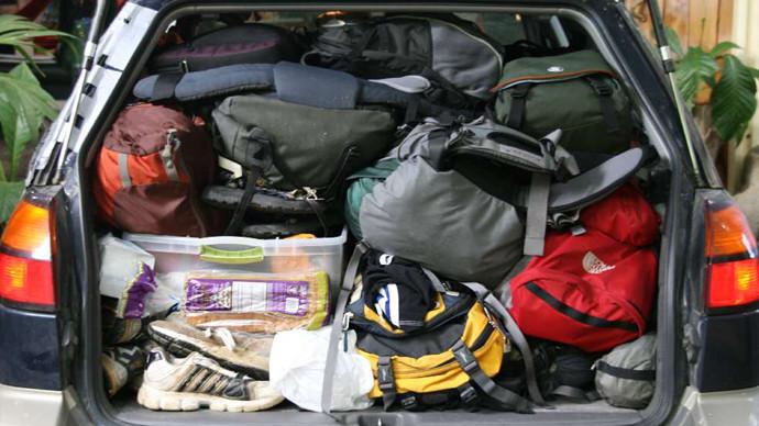 packed-car.jpg