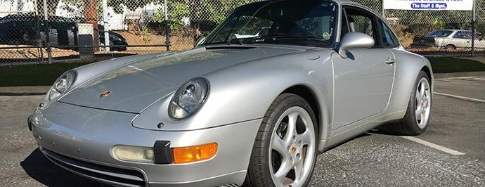car-sale-blog-9-27-16.jpg