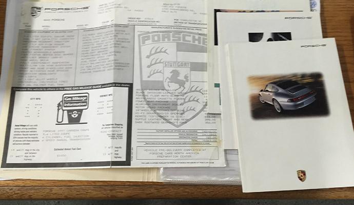 car-sale-blog-9-27-16-1.jpg