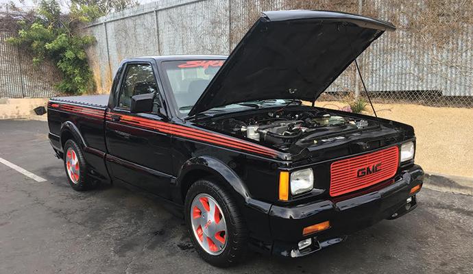 aaaa-blog-car-show-3.jpg