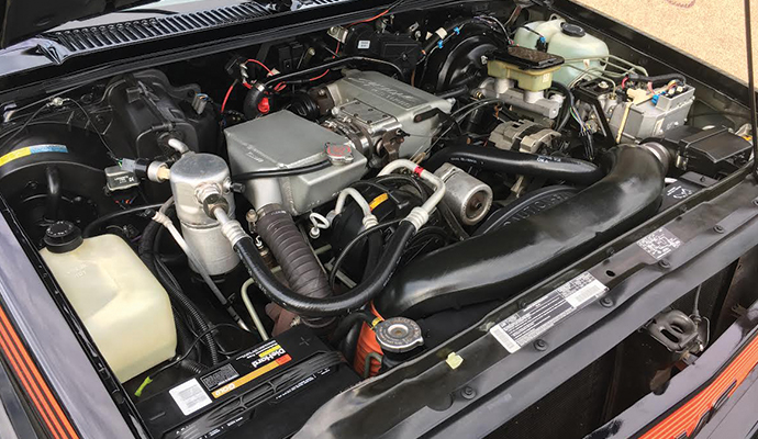 aaaa-blog-car-show-4.jpg