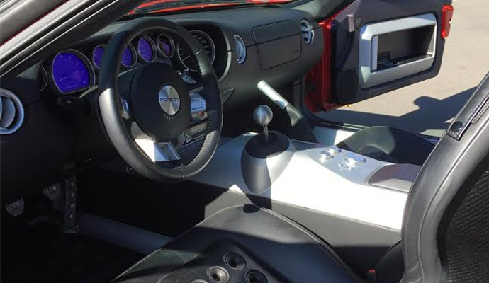 03-10-17-aaaa-ford-gt-for-sale-blog-2.jpg