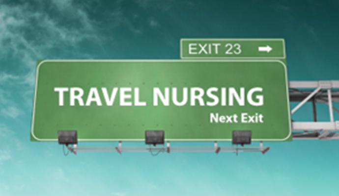 who-stores-blog-travel-nurse.jpg