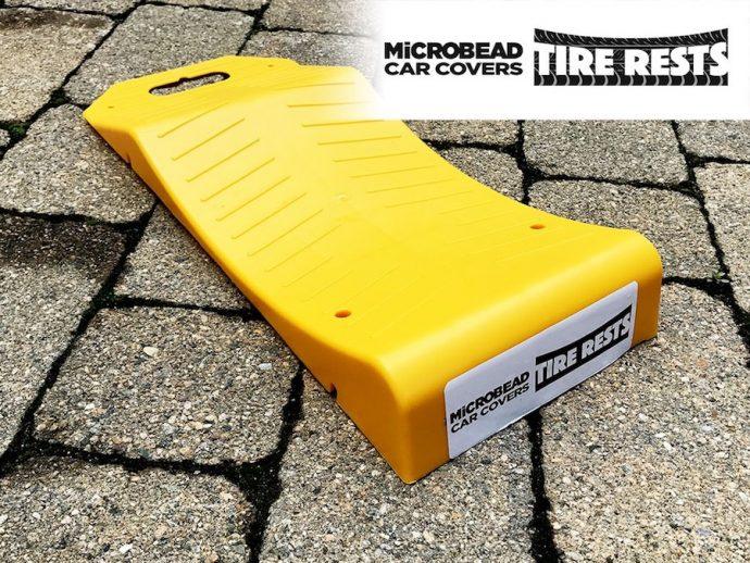 aaaa-2017-tire-resets-5-690x518.jpg