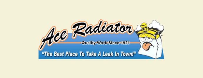 vendor-highlight-ace-radiator-1.jpg