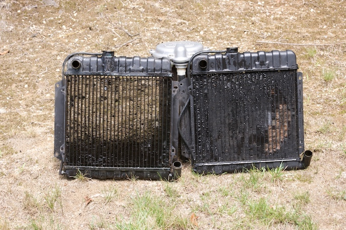 vendor-highlight-ace-radiator-3.jpg