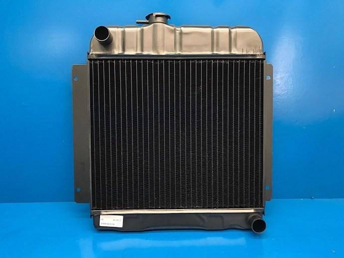 vendor-highlight-ace-radiator-4.jpg