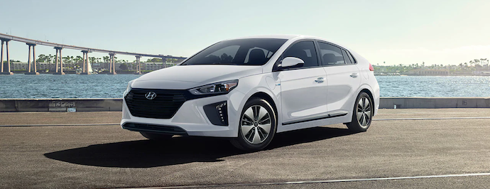 The-Hyundai-Ioniq-Has-No-Battery-Heres-How-to-Store-It-1.png